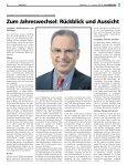 «Kilchberger» bleibt «Kilchberger» - Gemeinde Kilchberg - Seite 2