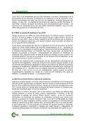 Informe de gestió | 2012 | Pàg. 2 - ctesc - Page 4