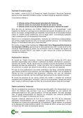 Informe de gestió | 2012 | Pàg. 2 - ctesc - Page 5
