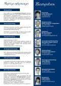 Velkommen - Foreningen af Erhvervskvinder - Page 5