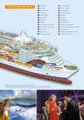 dAs sollten sie nicht VerpAssen - Royal Caribbean International - Seite 4