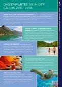dAs sollten sie nicht VerpAssen - Royal Caribbean International - Seite 5