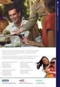 dAs sollten sie nicht VerpAssen - Royal Caribbean International - Seite 7