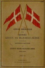 1891.pdf