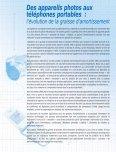 Une graisse d'amortissement de qualité - Neyco.fr - Page 2