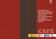 Guía de buenas prácticas - Instituto Interamericano de Cooperación ...