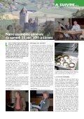 a suivre... - Société d'art public - Page 3