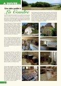 a suivre... - Société d'art public - Page 4