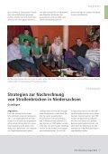 Mitgliederversammlung 2012 - VSVI Niedersachsen - Seite 7