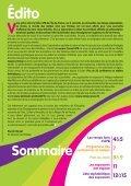 Mise en page 1 - Verbatim - Page 3