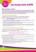 Mise en page 1 - Verbatim - Page 4