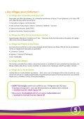 Mise en page 1 - Verbatim - Page 5
