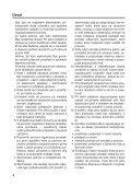 Protherm - elektrokotel ke stažení v PDF formátu - HS CONSULT, s.r.o. - Page 4