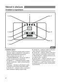 Protherm - elektrokotel ke stažení v PDF formátu - HS CONSULT, s.r.o. - Page 6