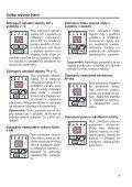 Protherm - elektrokotel ke stažení v PDF formátu - HS CONSULT, s.r.o. - Page 7