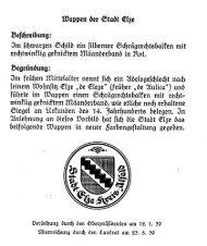 Barner Wappen Elze.pdf - Hege-elze.de