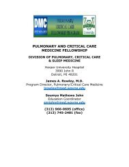 Download - Division of Pulmonary & Critical Care and Sleep ...