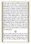 Die Chronik der Gefährten - tomcats-reich.de - Seite 3