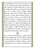 Die Chronik der Gefährten - tomcats-reich.de - Seite 4