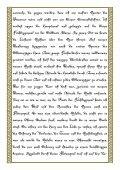Die Chronik der Gefährten - tomcats-reich.de - Seite 5