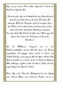 Die Chronik der Gefährten - tomcats-reich.de - Seite 7