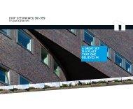 JOOP GEESINKWEG 901-999 - NL Real Estate
