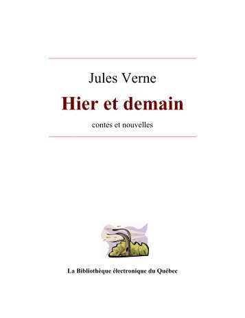 Aventures de la famille Raton - Zvi Har'El's Jules Verne Collection