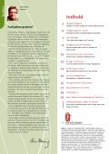fattigdom - Socialstyrelsen - Page 2
