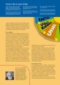 fattigdom - Socialstyrelsen - Page 4