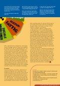 fattigdom - Socialstyrelsen - Page 5