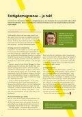fattigdom - Socialstyrelsen - Page 6