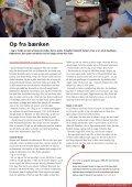 fattigdom - Socialstyrelsen - Page 7