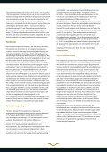 U kunt de analyse HIER downloaden. - Vastgoedjournaal - Page 4
