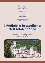 programma preliminare_Gubbio (PG), 25 maggio 2013