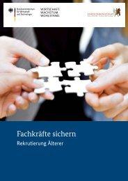 PDF auf dieser Seite herunterladen - Kompetenzzentrum ...