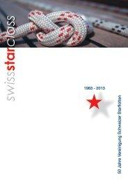 swiss-star-class.ch/fileadmin/user_upload/PDF/vss_...