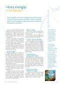Prednosti jedrske energije za Slovenijo - Gen energija, doo - Page 3