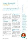 Prednosti jedrske energije za Slovenijo - Gen energija, doo - Page 7
