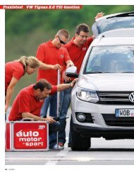 11,6 L 28 575 - Volkswagen AG