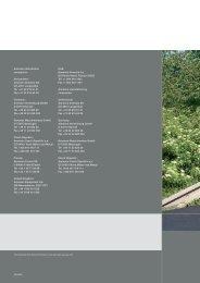 Ammann Schweiz AG CH-4901 Langenthal Tel +41 62 916 61 61 ...