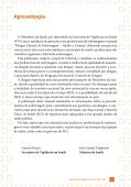 Manual de Enfermagem – Adulto e Criança - Dengue - Page 7