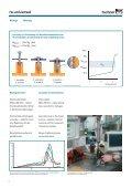 rs-universal - Schrauben Betzer GmbH & Co. KG - Seite 4