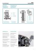 rs-universal - Schrauben Betzer GmbH & Co. KG - Seite 5