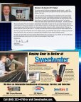 to Studio to Studio to Studio - medialink - Sweetwater.com - Page 2