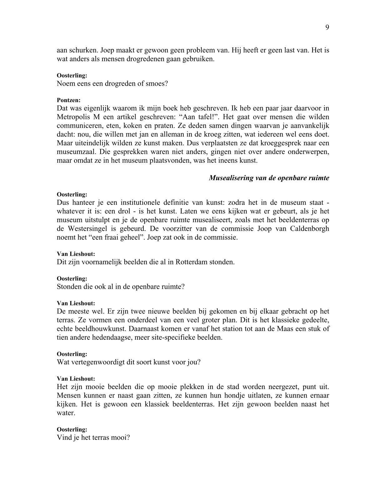 Https Yumpucom En Document View 43740372 Spalding Mooi Printing Premium Sweater Top Kunst In De Openbare Ruimte