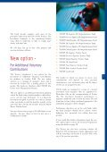 spotlighton pensions spotlighton pensions - MMC UK Pensions - Page 7