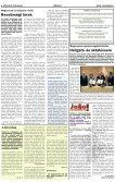 December 9. - Gödöllői Szolgálat - Page 4