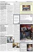 December 9. - Gödöllői Szolgálat - Page 5