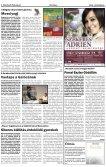December 9. - Gödöllői Szolgálat - Page 6