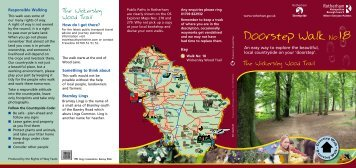 View PDF - Travel South Yorkshire
